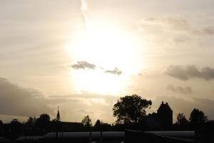 Roskilde#01